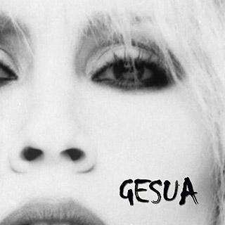 Album Cover: Gesua